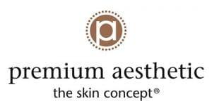 premium aesthetic - the skin concept